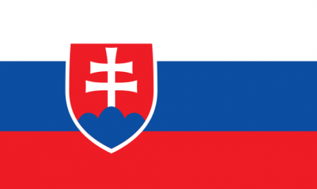 skslovakiaflag_111850